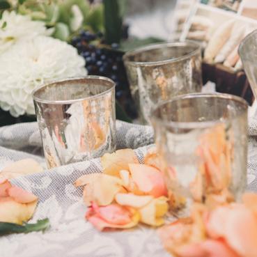 Einstieg Hochzeiten&Feste
